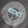 """Der erste """"Rocket Science"""" Crew-Neck Sweater. Feinstes Stöffchen ... made in space. Nicht nur für Astronauten.Der erste """"Rocket Science"""" Crew-Neck Sweater. Feinstes Stöffchen ... made in space. Nicht nur für Astronauten."""