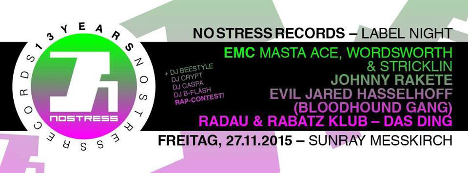 no-stress-label-night